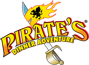 san diego hotlimos,pirate adventure,transportation