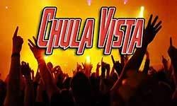 chula vista party bus ideas