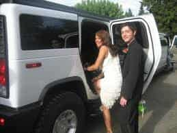 san diego hotlimos,prom limo,ideas
