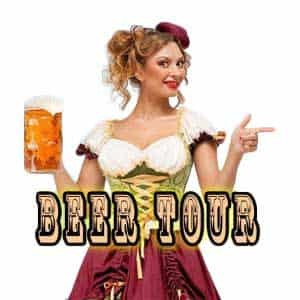 san diego,beer tasting,brewery tour,ideas,logo,girl