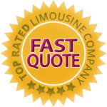 san diego hotlimos,fast quote image
