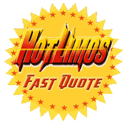 "Img of San Diego Hotlimos ""Fast Quote"" clickable medallion image"