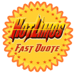 Img of San Diego Hotlimos