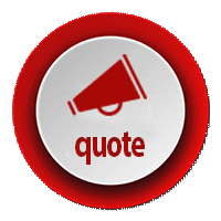 san diego hotlimos,online quote,button