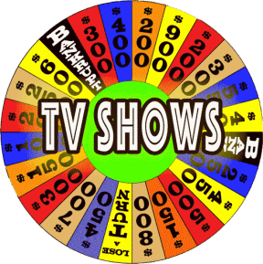 GAME SHOWS & LIVE AUDIENCE TRANSPORTATION