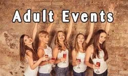 san diego hotlimos link adult party ideas