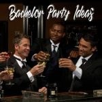 san diego bachelor party ideas and party bus rentals