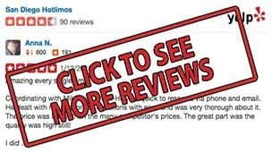 link to san diego hotlimos Yelp Business reviews