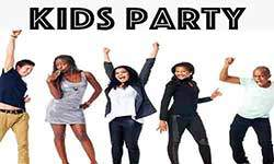 san diego hotlimos,kids party ideas,limo
